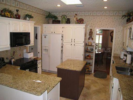 4547 Village Wood Dr, Orlando, FL 32835