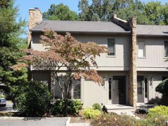 3510 Stonehenge Sq, Roanoke, VA 24018
