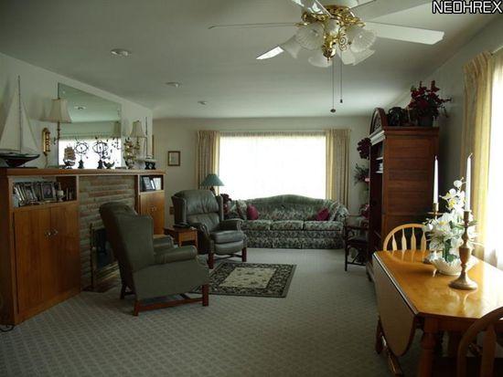 2408 Walnut Blvd, Ashtabula, OH 44004