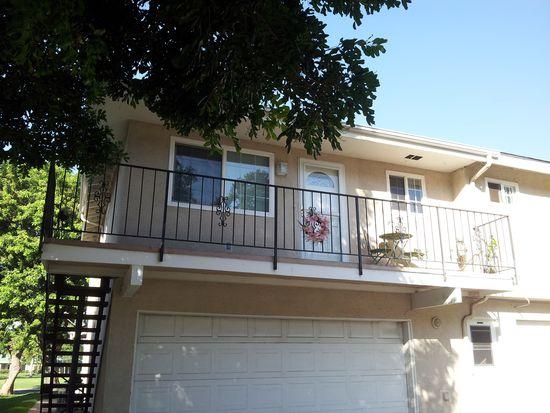3072 Winfield Ave, La Verne, CA 91750