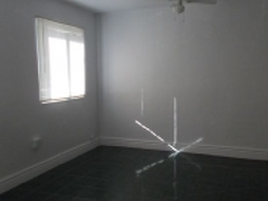 3212 N Romero Rd UNIT 4, Tucson, AZ 85705