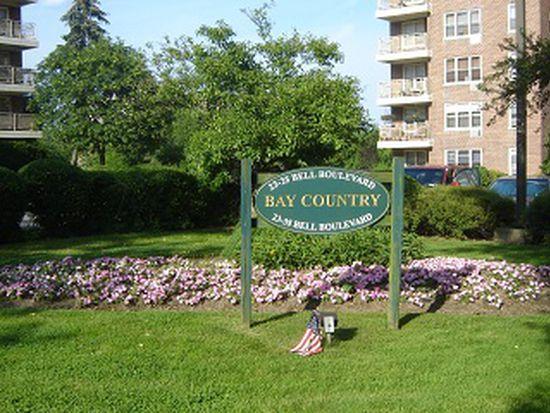 2345 Bell Blvd APT 5G, Bayside, NY 11360