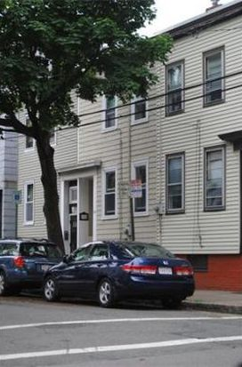 342 Hurley St, Cambridge, MA 02141