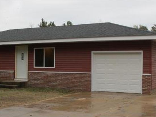 30648 Rae Ave, Pequot Lakes, MN 56472