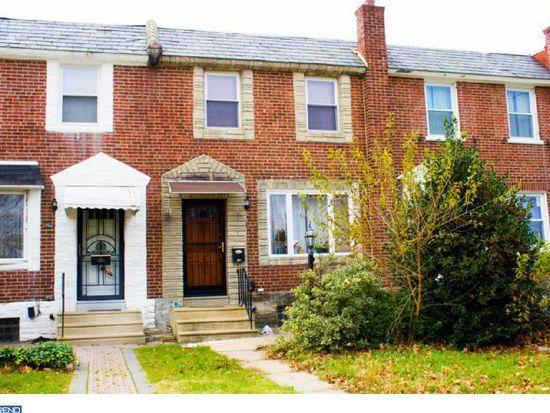 402 E Comly St, Philadelphia, PA 19120
