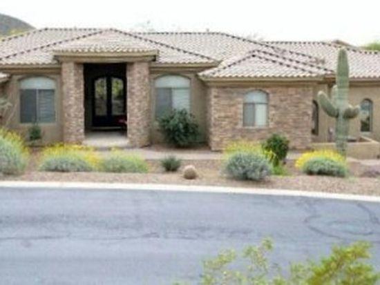 7260 E Eagle Crest Dr UNIT 45, Mesa, AZ 85207