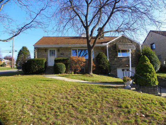 1301 Varner Rd, Pittsburgh, PA 15227