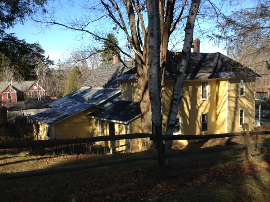 212 County Highway 52, Cooperstown, NY 13326