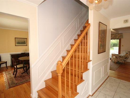 4017 Spring Meadow Dr, Ellicott City, MD 21042