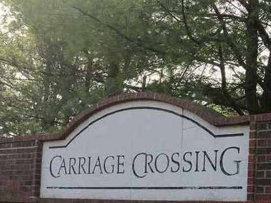 109 Carriage Crossing Ln UNIT 109, Middletown, CT 06457