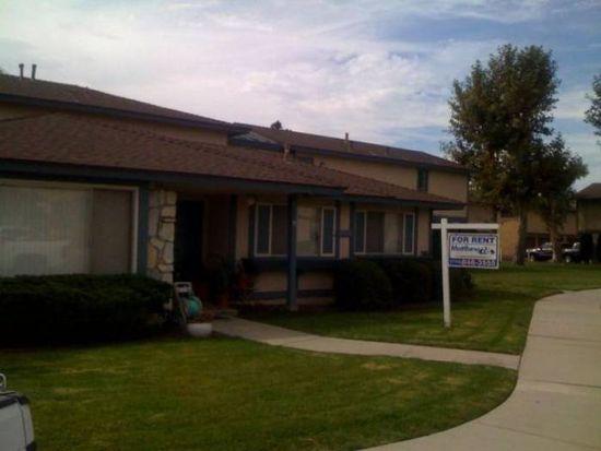 5572 Reno Cir APT 1, Huntington Beach, CA 92649