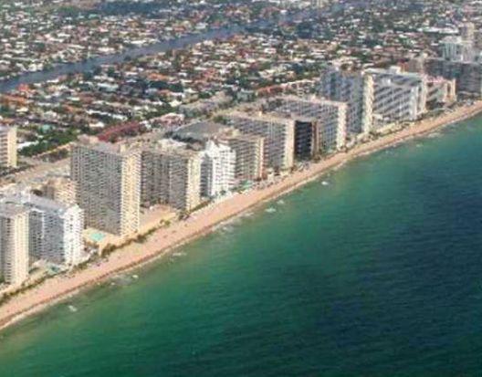 3750 Galt Ocean Dr APT 1809, Fort Lauderdale, FL 33308