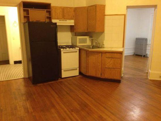 1041 Lake Ave APT 7, Rochester, NY 14613