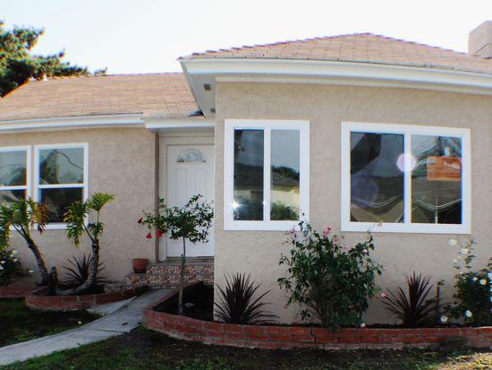 10902 Sampson Ave, Lynwood, CA 90262