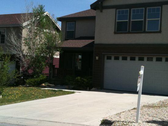 967 Mountain Willow Ln, Park City, UT 84098