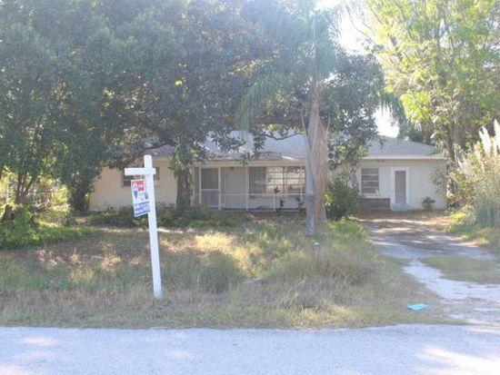 3133 Drew St, Clearwater, FL 33759