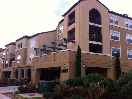 1883 Agnew Rd UNIT 359, Santa Clara, CA 95054