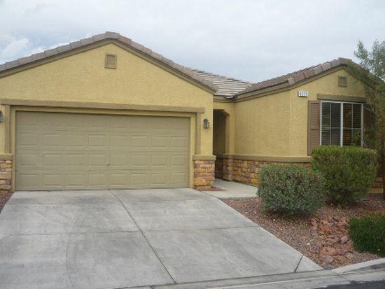 6272 Majestic Hills Ave, Las Vegas, NV 89141