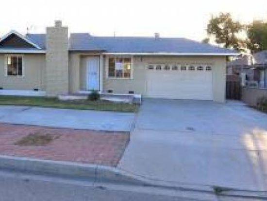 8831 Alder Ave, Fontana, CA 92335