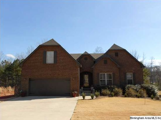7978 Everetts Loop, Mc Calla, AL 35111