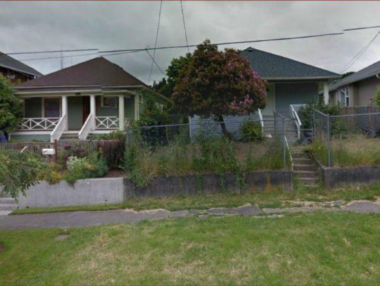 219 29th Ave E, Seattle, WA 98112