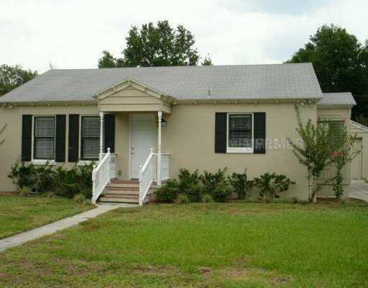 325 W Bay St, Winter Garden, FL 34787