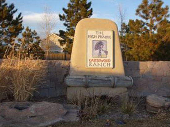6187 Richfield Ct, Castle Rock, CO 80104