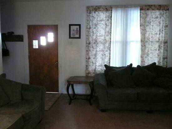 2830 Louisiana Ave, Pittsburgh, PA 15216