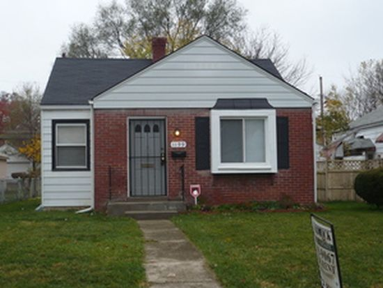 1199 Geers Ave, Columbus, OH 43206