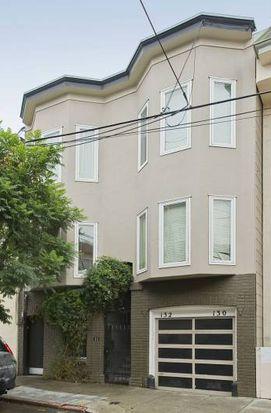 132A Lexington St, San Francisco, CA 94110
