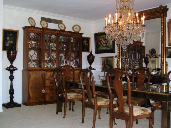 191 Presidential Blvd UNIT R603, Bala Cynwyd, PA 19004