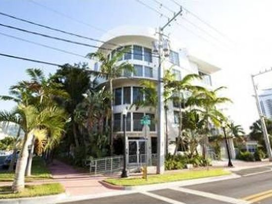 900 4th St APT 6, Miami Beach, FL 33139