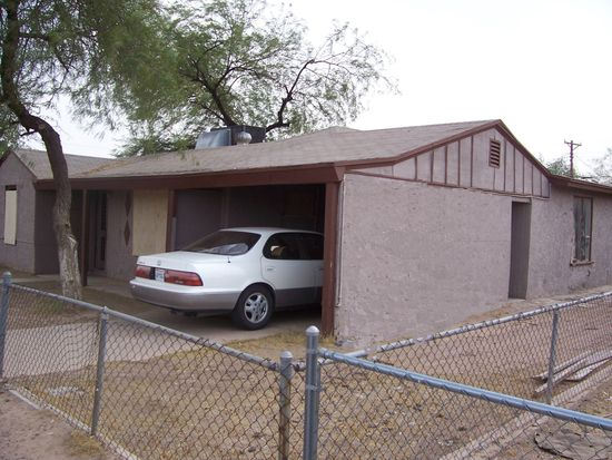 753 W Riverside St, Phoenix, AZ 85041