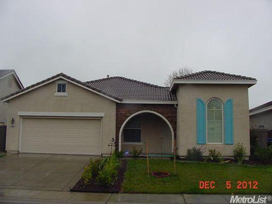 1781 Charm Way, Sacramento, CA 95835