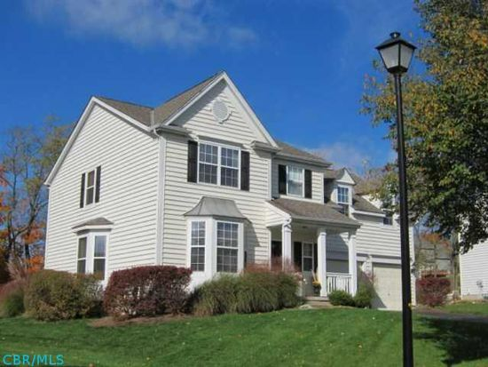 239 Timberland View Dr, Newark, OH 43055