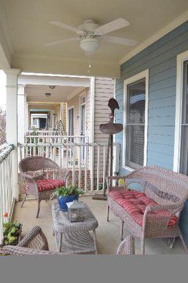 1781 Jefferson St, Chattanooga, TN 37408