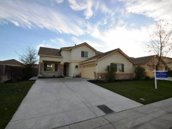 1650 Youngstown Ln, Suisun City, CA 94585