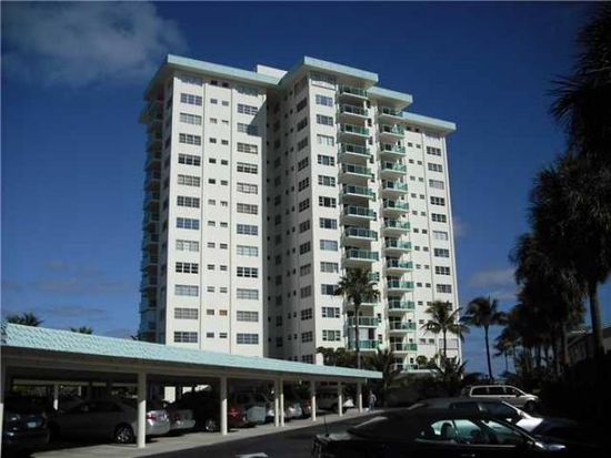 6000 N Ocean Blvd APT 16B, Lauderdale By The Sea, FL 33308