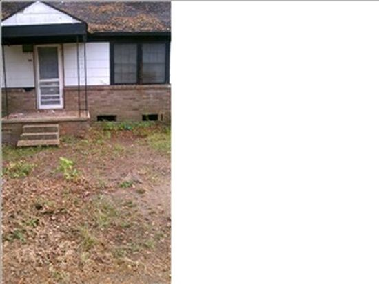 1013 Russell Ave, Prichard, AL 36610