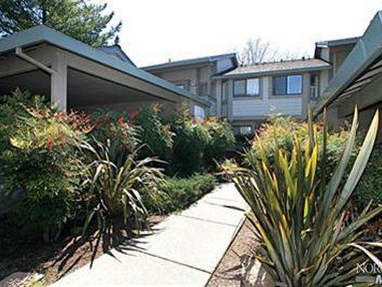 20 Picadilly Ct, San Rafael, CA 94903