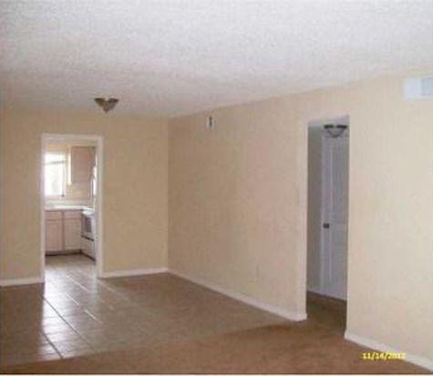 7912 Kosi Palm Pl UNIT 102, Tampa, FL 33615