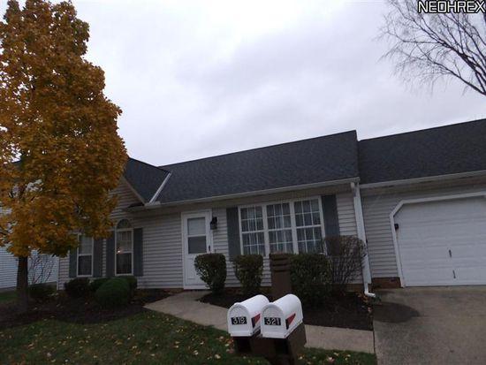 319 Chesapeake Cv, Painesville, OH 44077