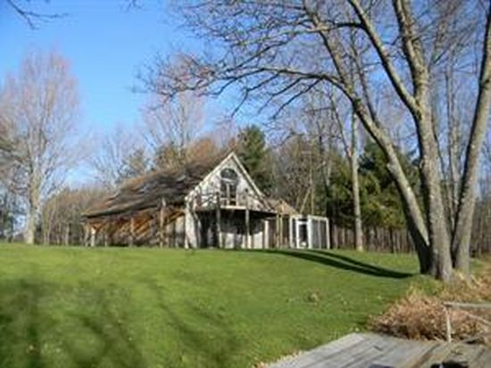 642 County Highway 28, Cooperstown, NY 13326