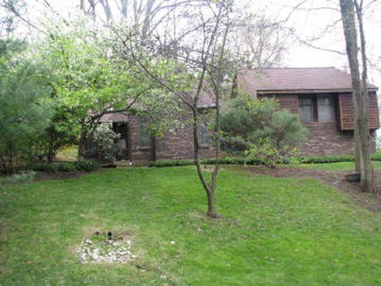 1285 Ridgemont Dr, Meadville, PA 16335