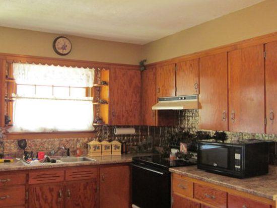 14550 Conneaut Lake Rd, Meadville, PA 16335