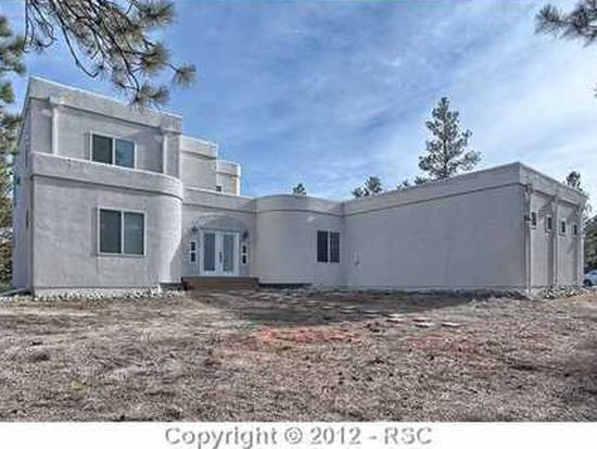 11920 Murphy Rd, Elbert, CO 80106
