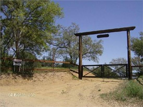 27369 Bobcat Trl, Santa Ysabel, CA 92070