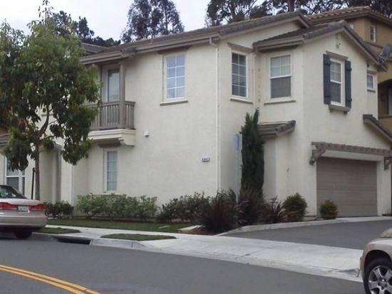 5008 Par Ct, Richmond, CA 94806