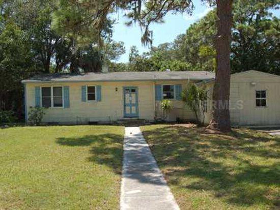 2024 Clematis St, Sarasota, FL 34239
