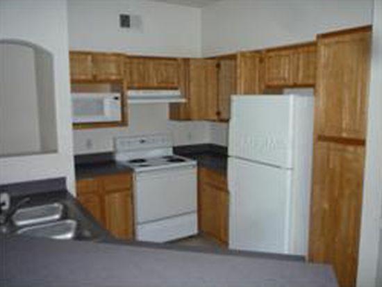6627 Queens Borough Ave APT 208, Orlando, FL 32835